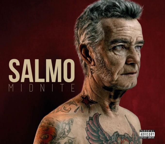 salmo-midnite-cover