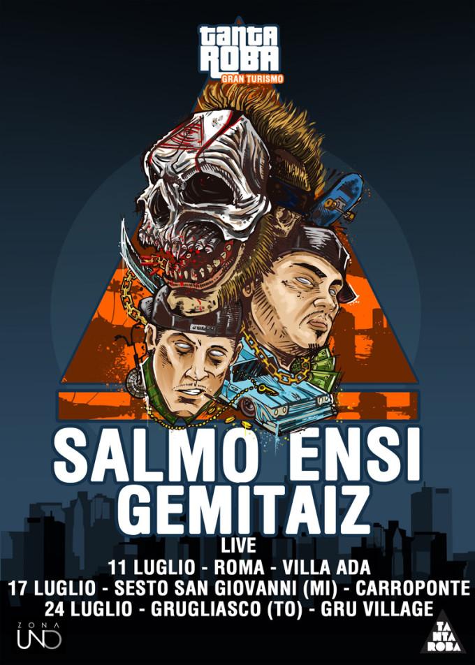 Salmo_Ensi_Gemitaiz_GT