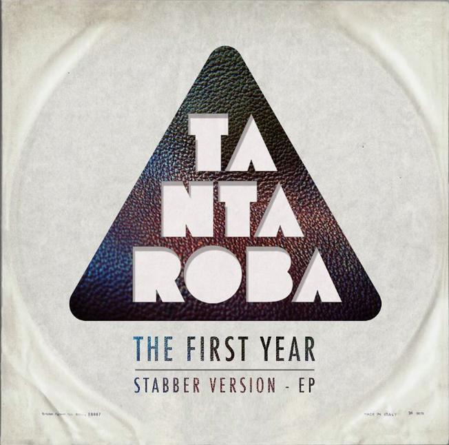 tanta_roba_the_first_year