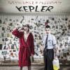 kepler gem&mad cover_2014