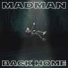 madman-back-home-cover-digitale-copia