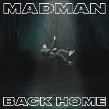 madman-back-home-cover-digitale-copia